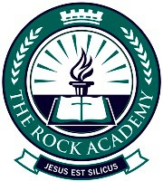 The Rock Academy