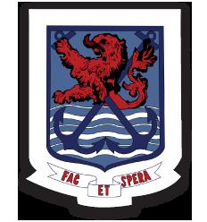 Simon's Town Schools
